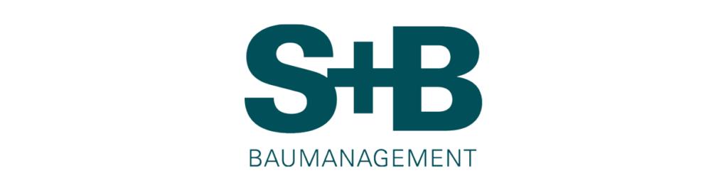 S+B Baumanagement