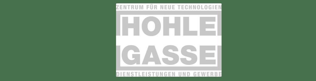 Hohle_Gasse_3