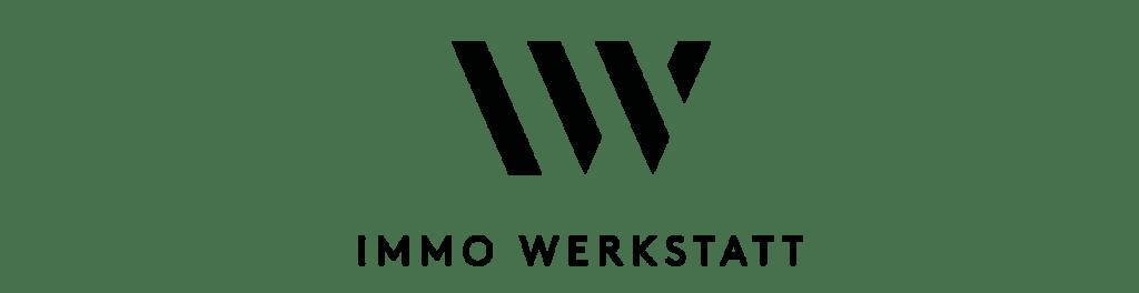 Immo_werkstatt